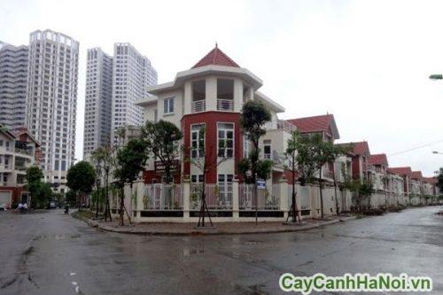 biet-thu-san-vuon-ha-noi-dep-05-500x451 Biệt thự sân vườn Hà Nội đẹp nhất
