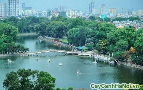 canh-quan-cong-vien-ha-noi-1-500x375 Các Cảnh quan Công viên Hà Nội đẹp nhất