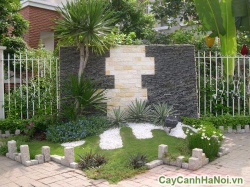 canh-quan-nha-pho-ha-noi-dep-1-500x326 Cảnh quan nhà phố Hà Nội Đẹp