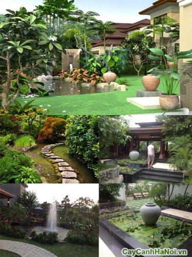 mau-tieu-canh-cho-nha-them-dep-03-500x375 Mẫu tiểu cảnh cho nhà thêm đẹp