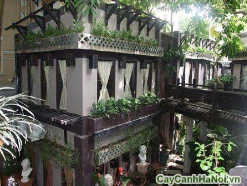 san-vuon-quan-cafe-04-500x304 Sân vườn quán cafe đẹp nhất ở Sài Gòn