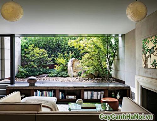 thiet-ke-tieu-canh-dep-03-500x386 Thiết kế tiểu cảnh cho sân vườn đẹp