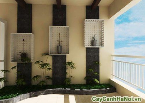 tieu-canh-ban-cong-dep-01-500x375 Tiểu cảnh ban công đẹp cho nhà phố