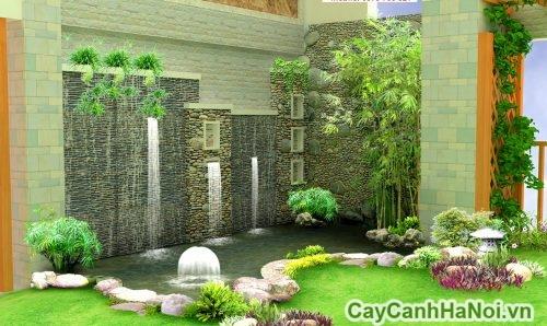 tieu-canh-san-vuon-nuoc-02-500x333 Tiểu cảnh sân vườn nước thiết kế đẹp