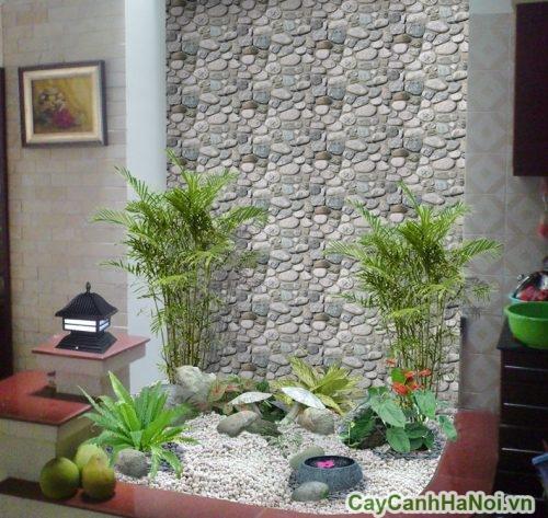 tieu-canh-trong-nha-05-500x326 Tiểu cảnh trong nhà bày trí phong thuỷ